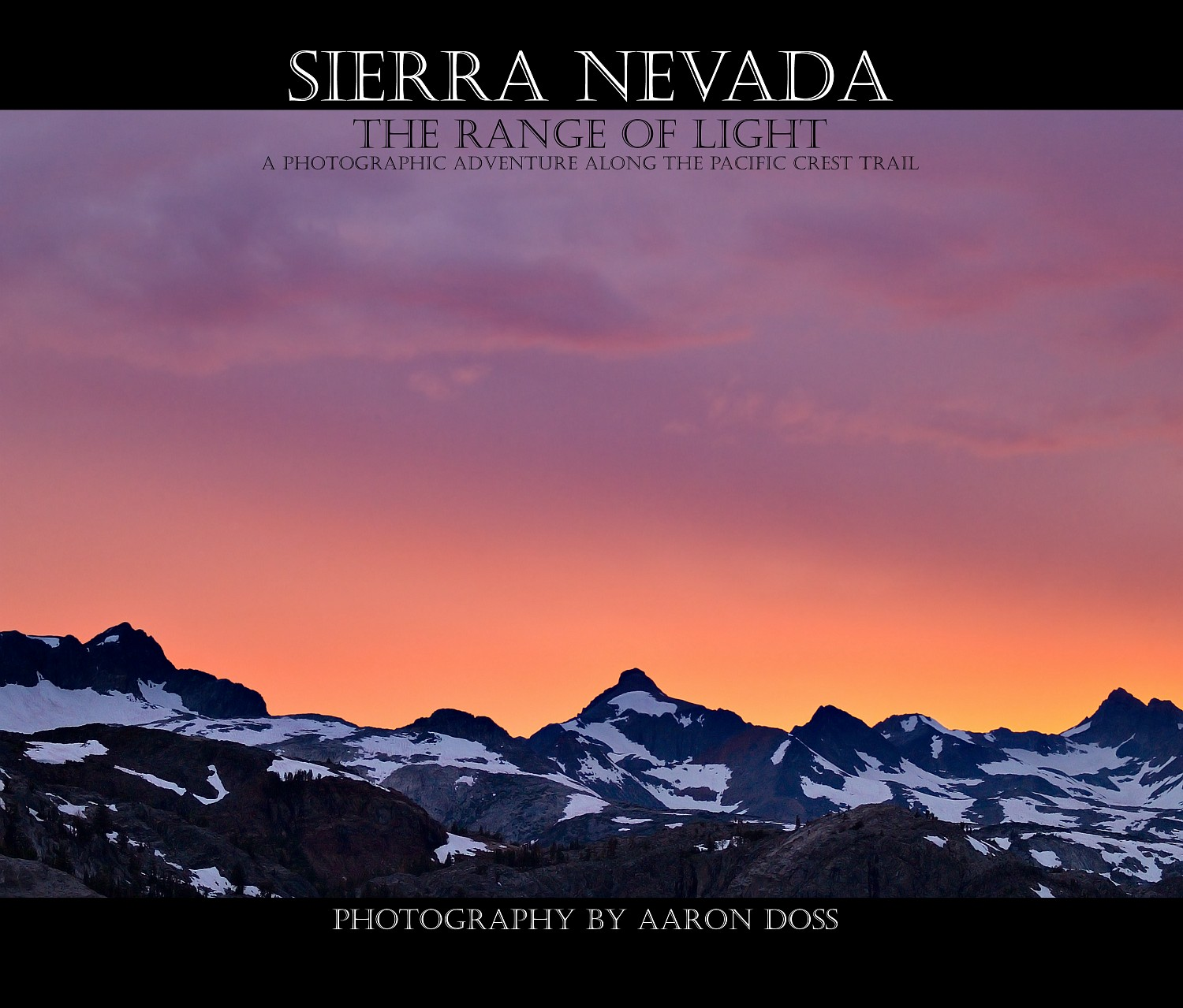 sierra nevada cover 2a.jpg
