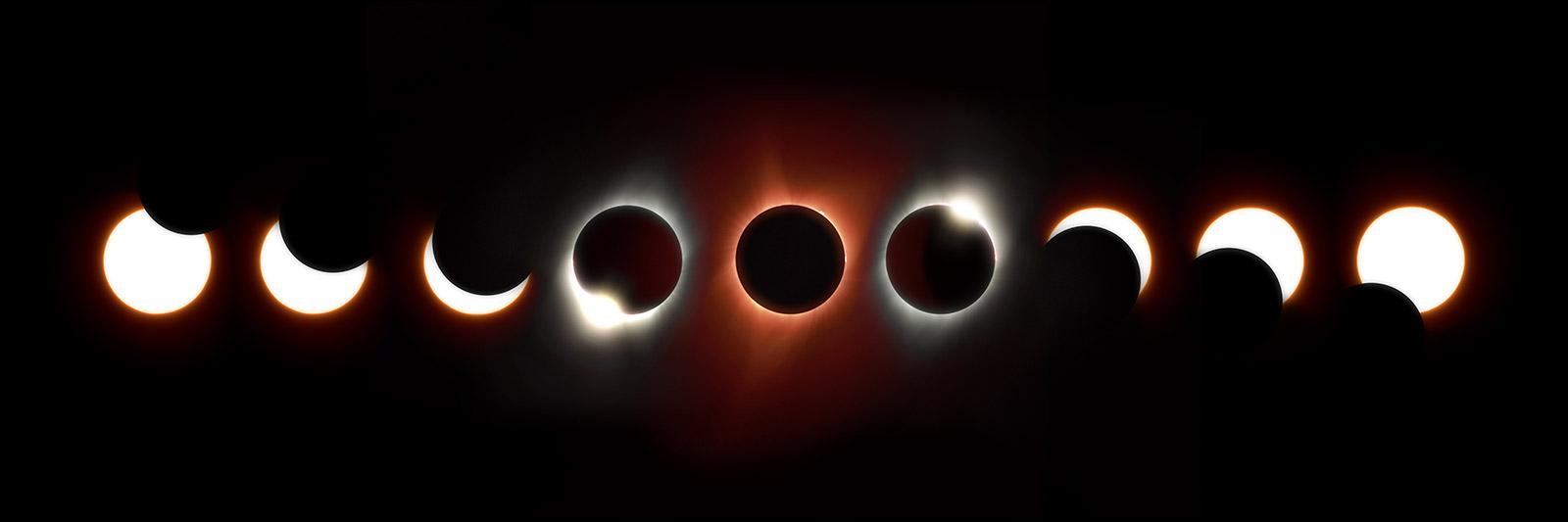 Eclipse Composite.  Purchase