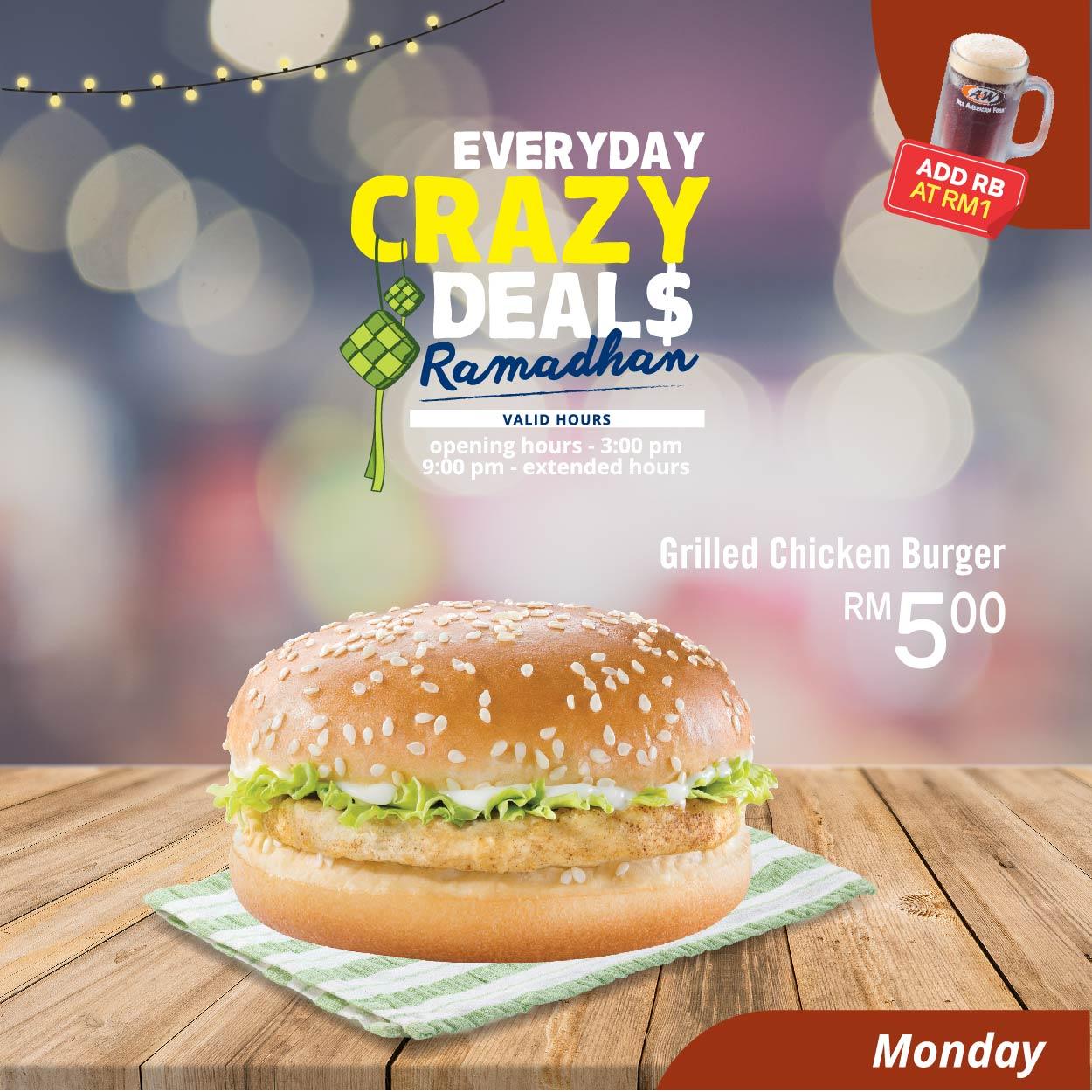 grill chicken burger-01.jpg