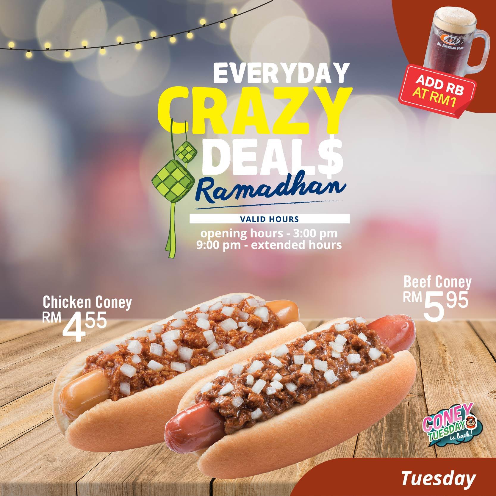 crazy deal coney ramadan-01-01.jpg
