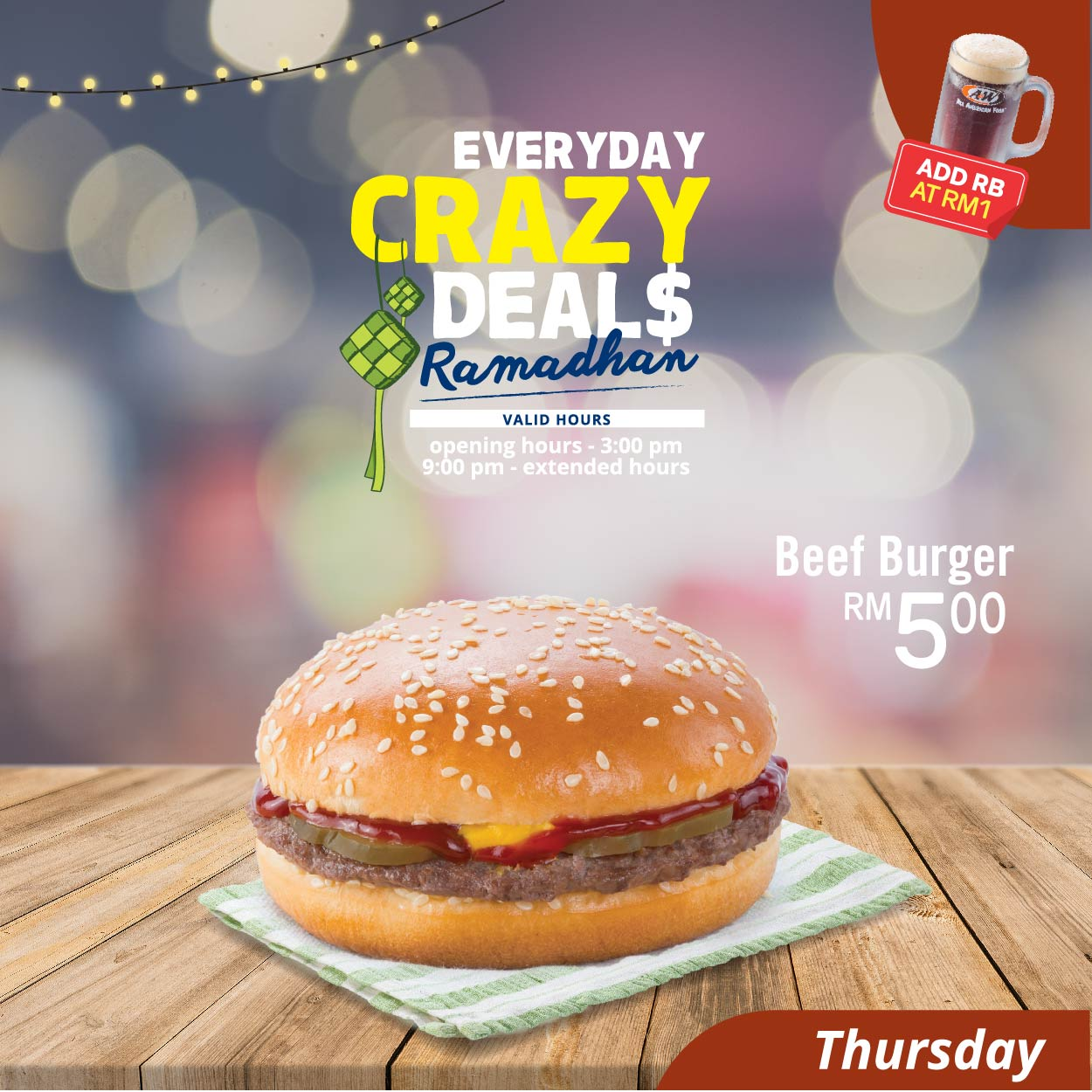 beef burger-01.jpg