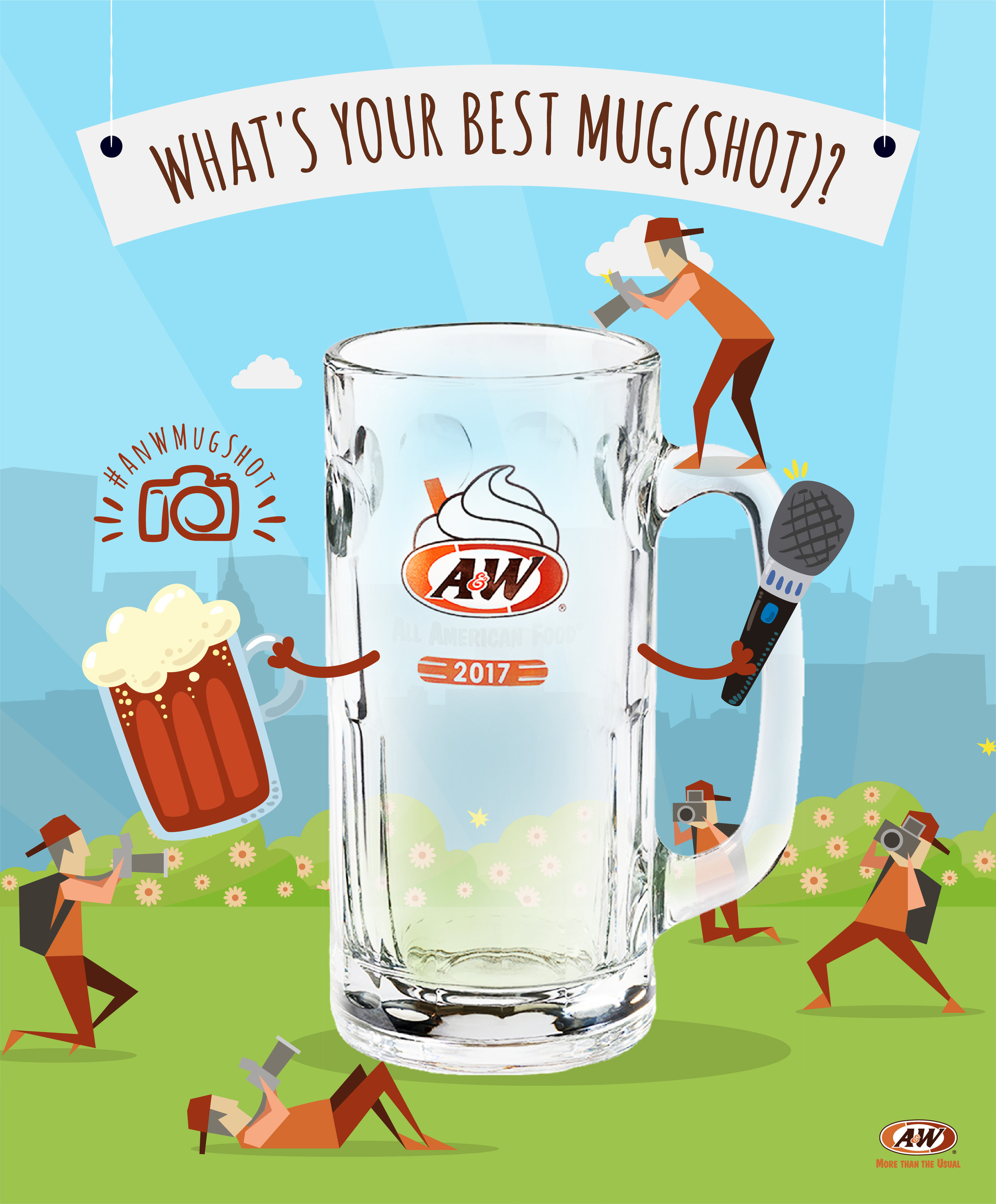 A&W_FB_Oct_RB Mug Campaign_for A&W-01.jpg