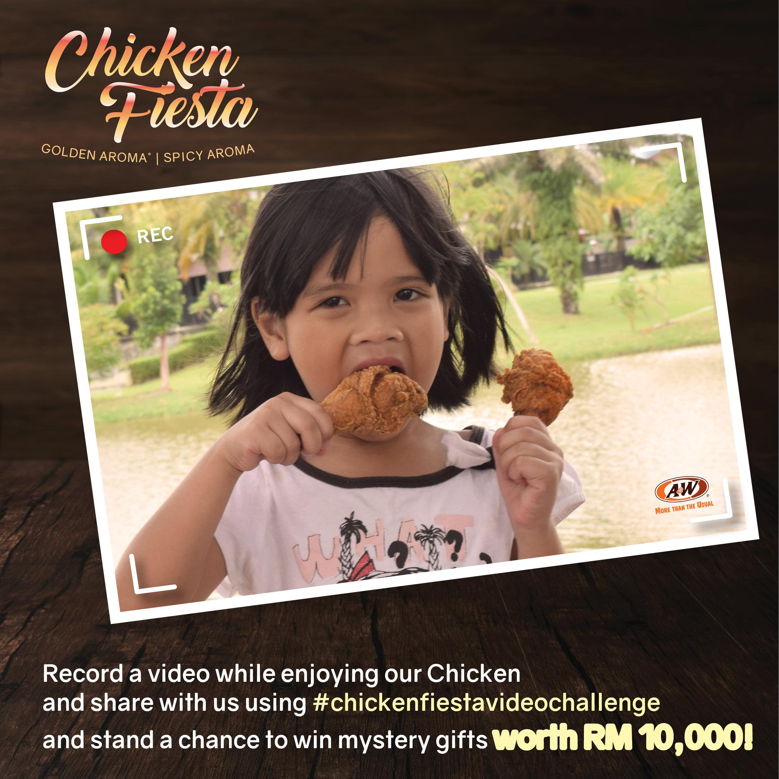 chickenfiestavideochallenge-01.jpg