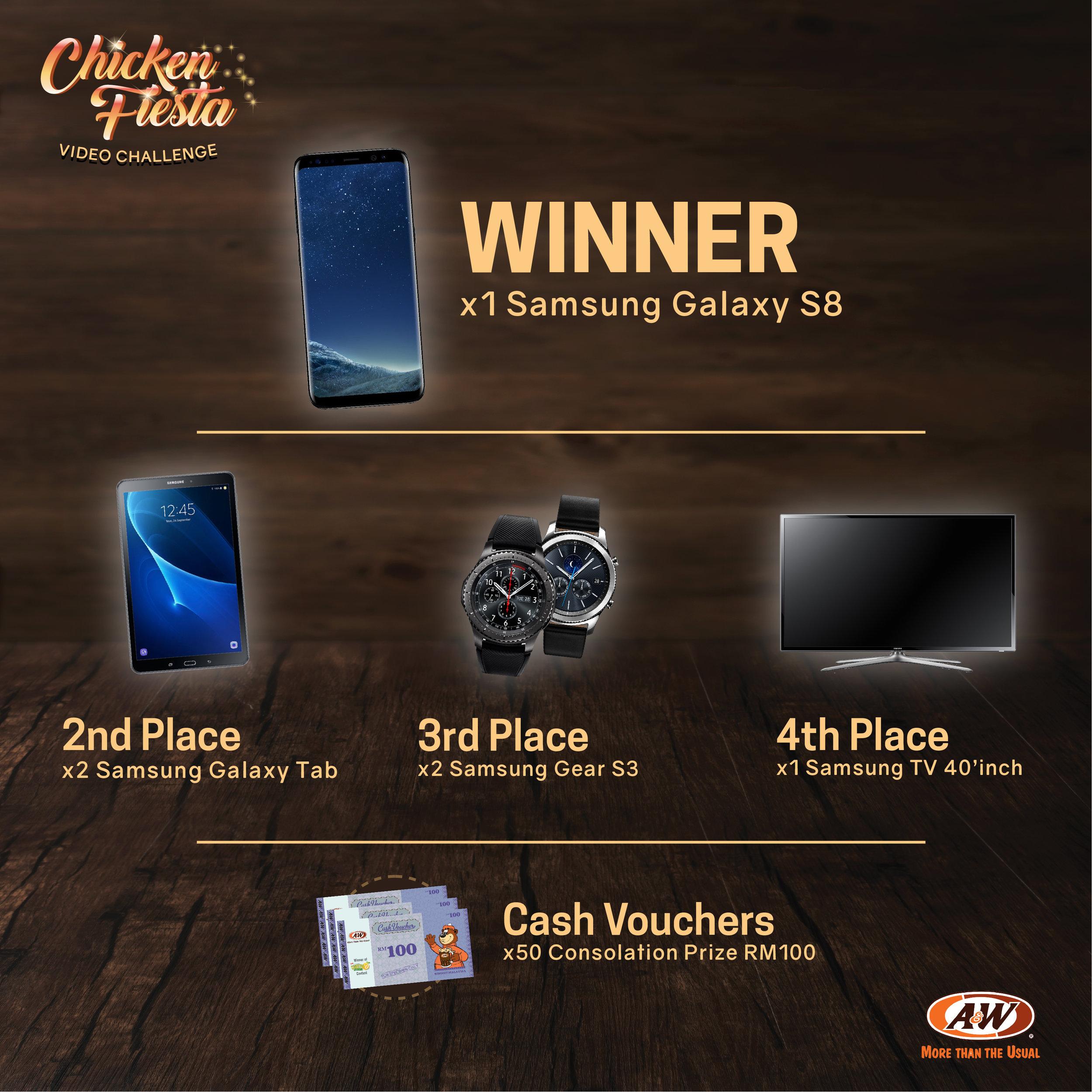 chicken prize-01.jpg