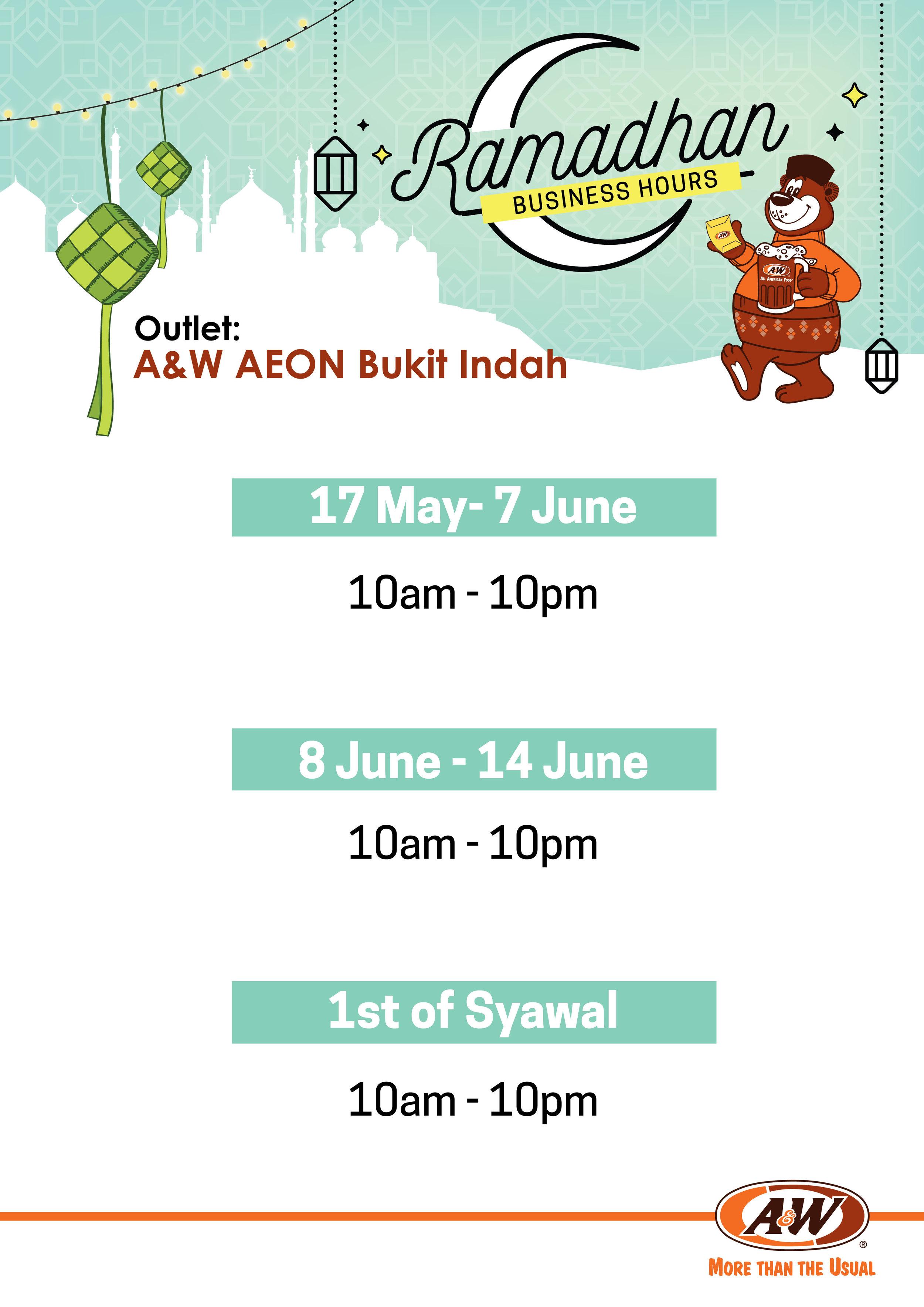 Aeon Bukit Indah.jpg