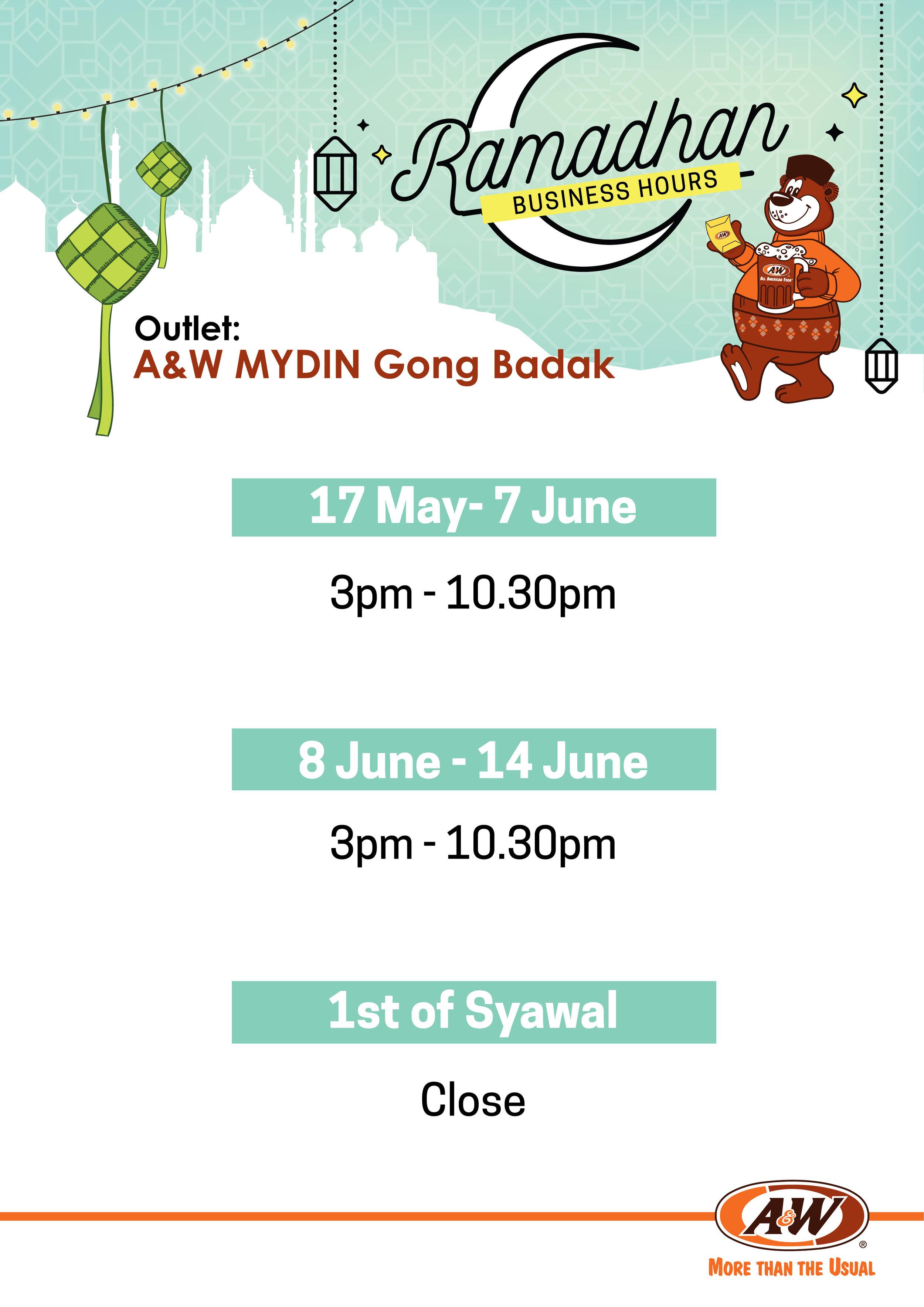 Mydin Gong Badak.jpg