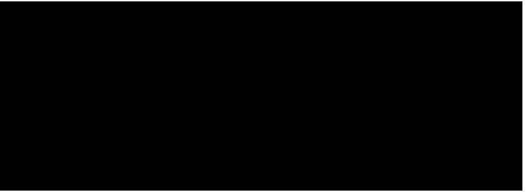 NSAC logo type (1).png