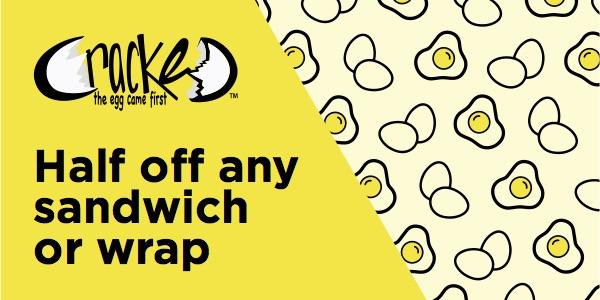 Half Off Any Sandwich Or Wrap.jpg