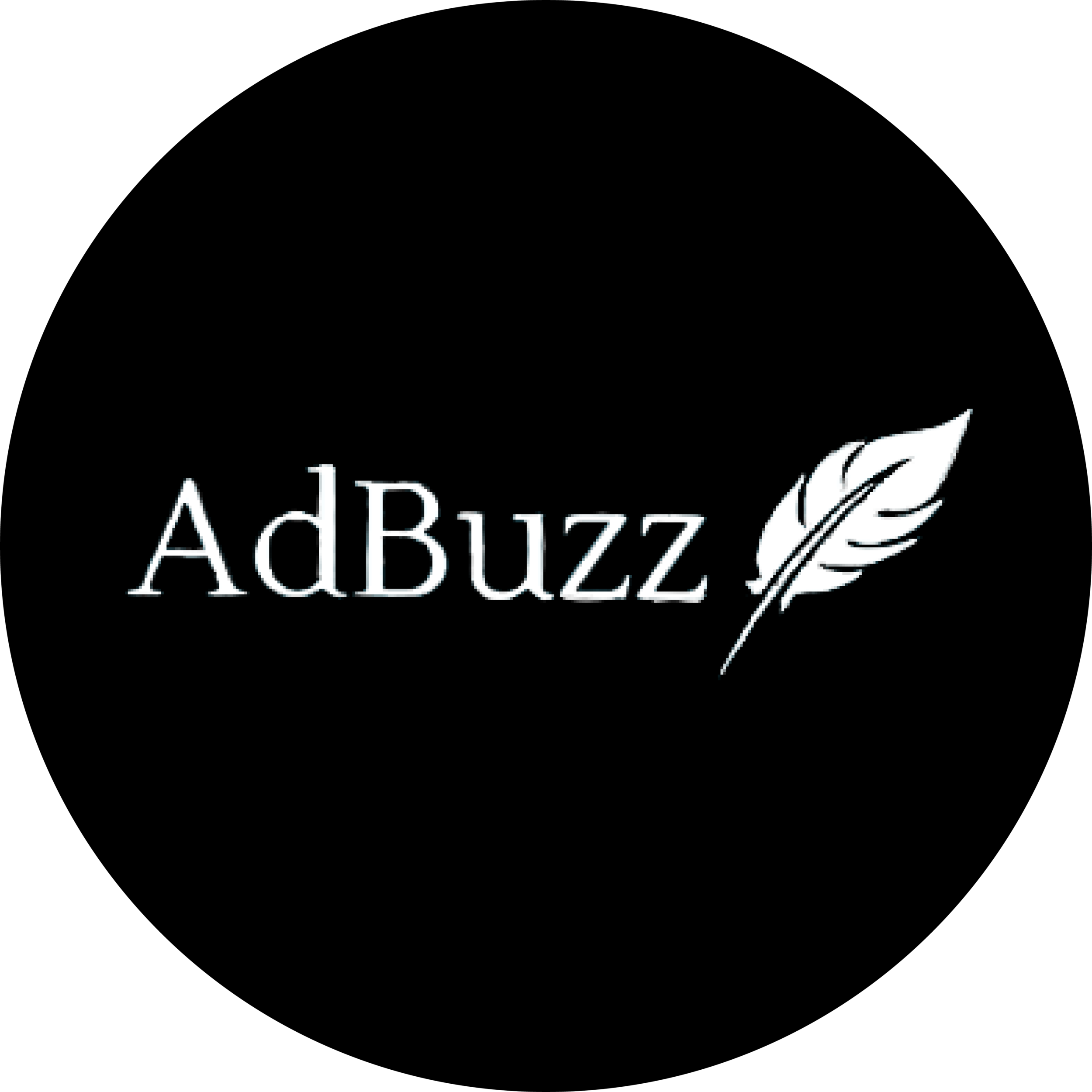 Copy of Adbuzz circle logo.png