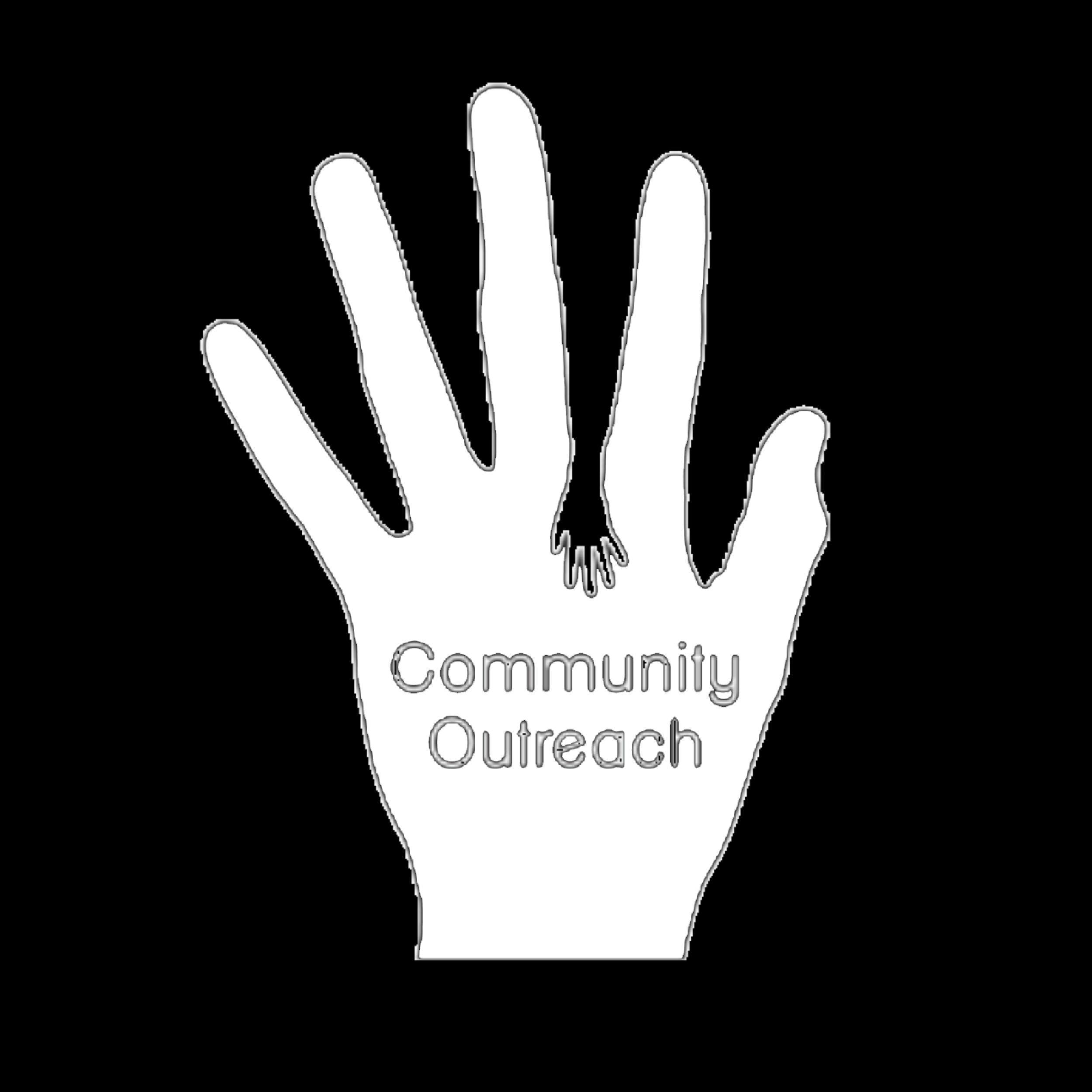 Copy of CO circle logo.png