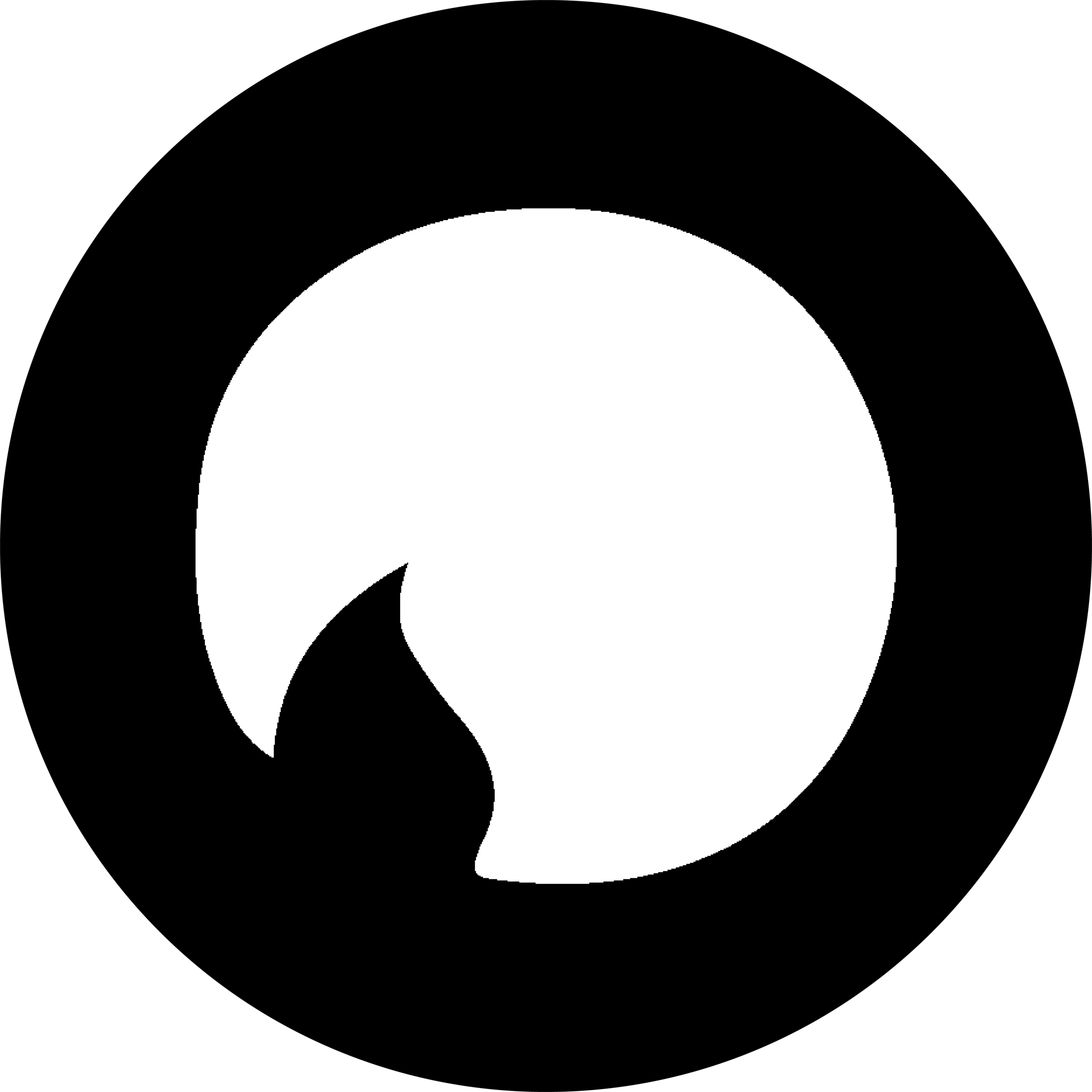 Copy of MO circle logo.png