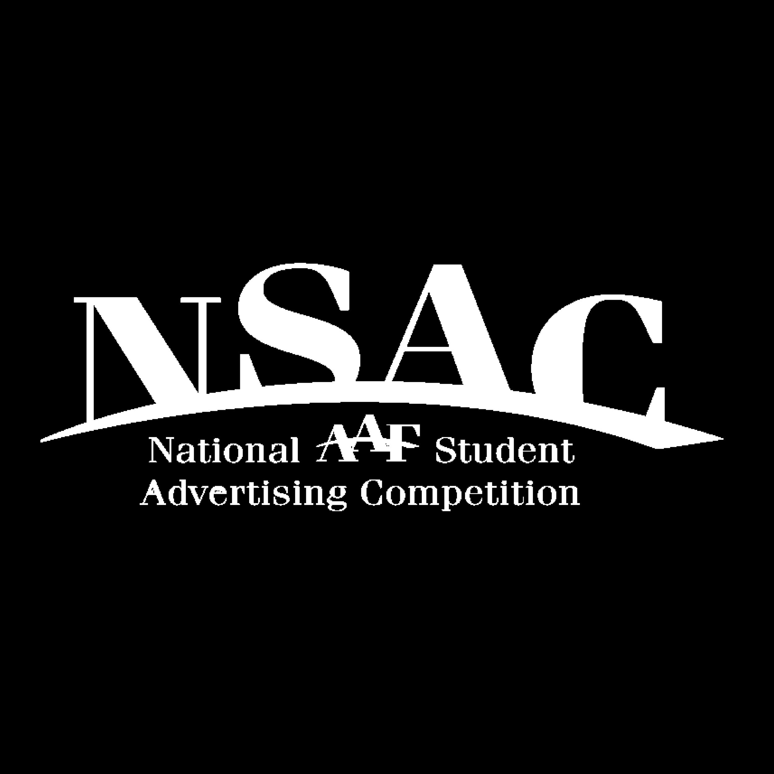 Copy of NSAC circle logo.png