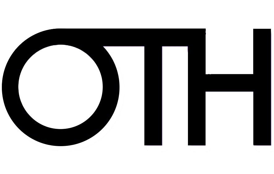 OTH+Logo+-+Black+%281%29.jpg