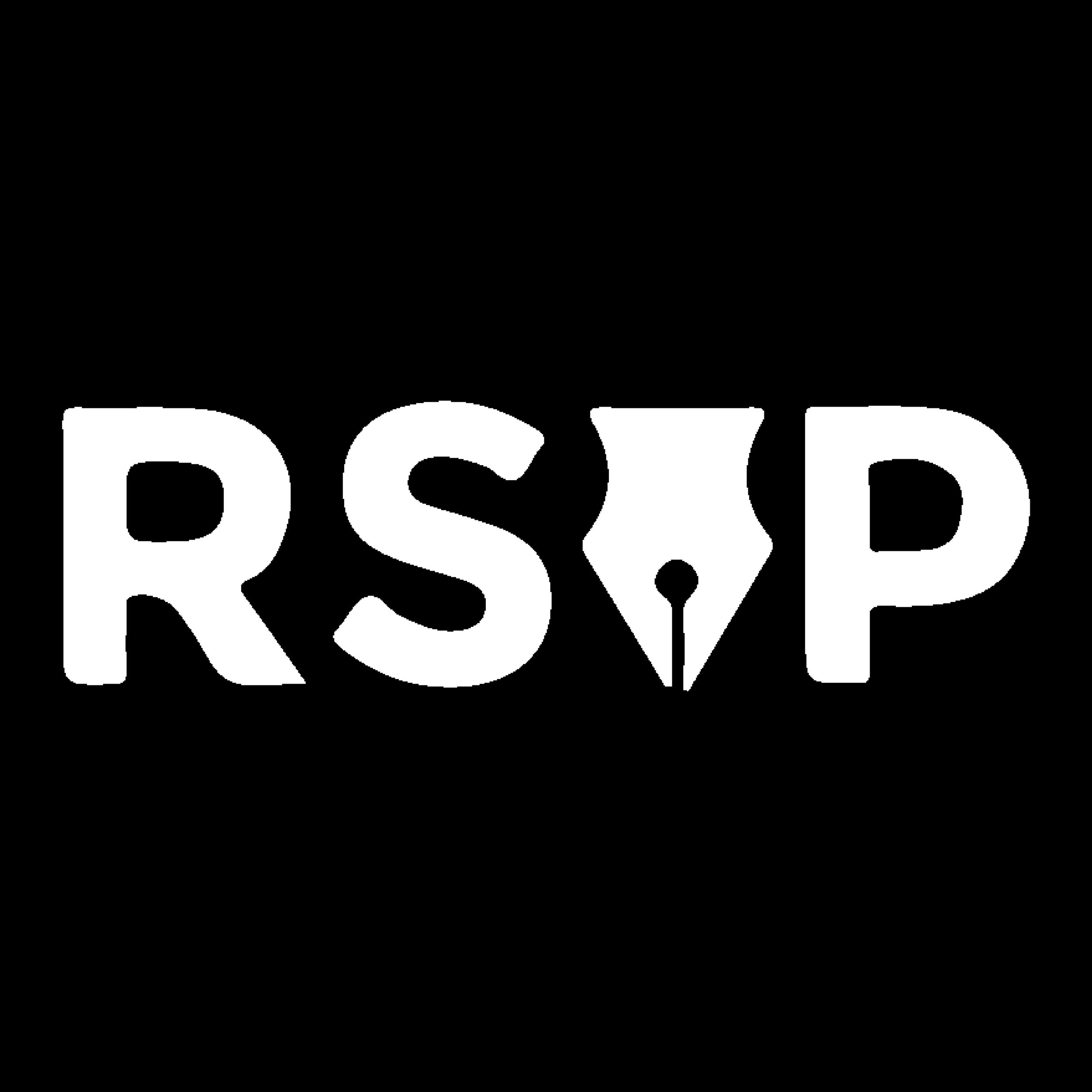 Copy of RSVP circle logo.png
