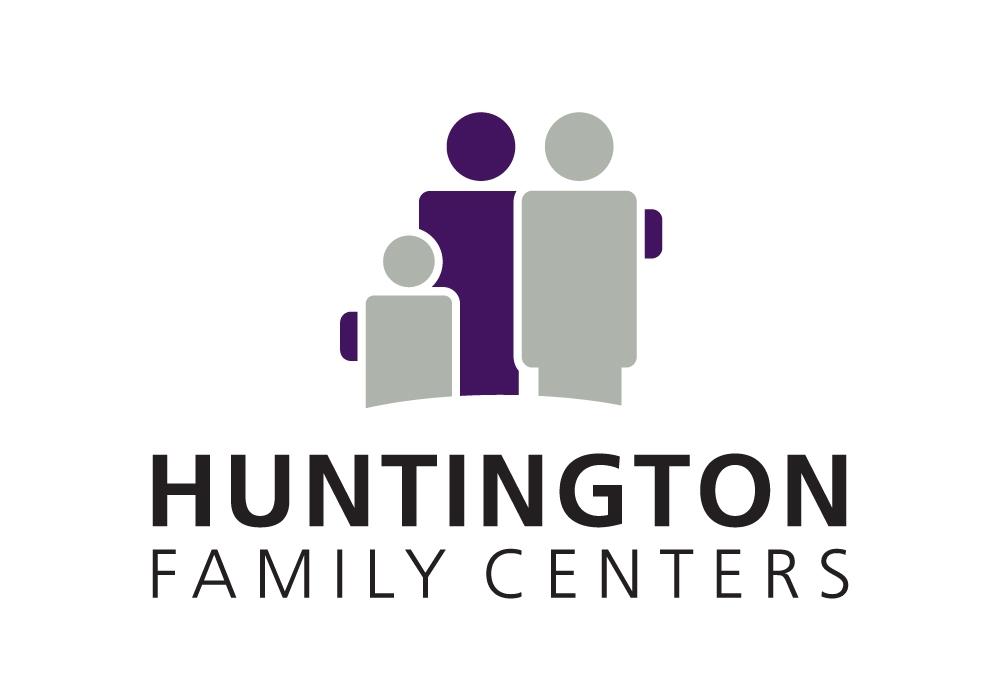 HFC_Logo.jpg