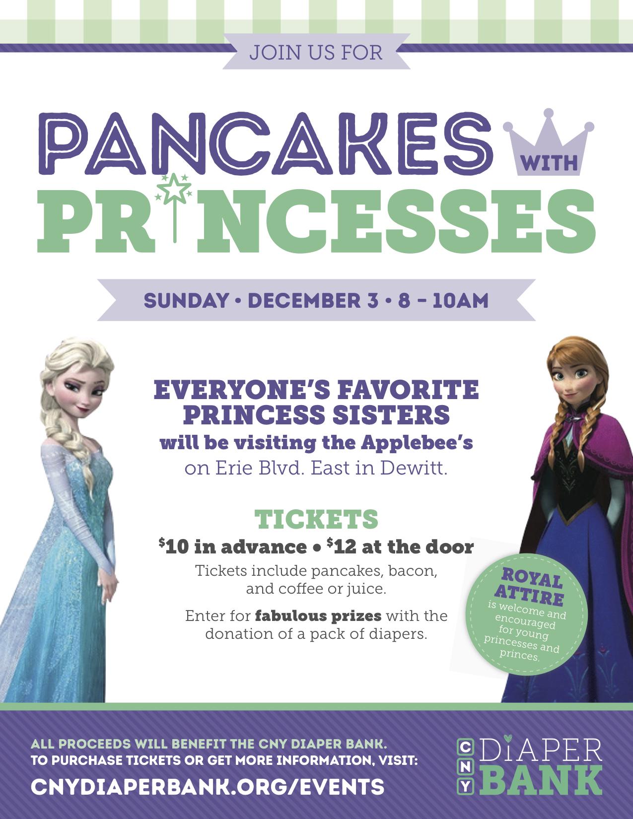 CNY Diaper Bank Pancakes with Princesses Flyer REV.jpg