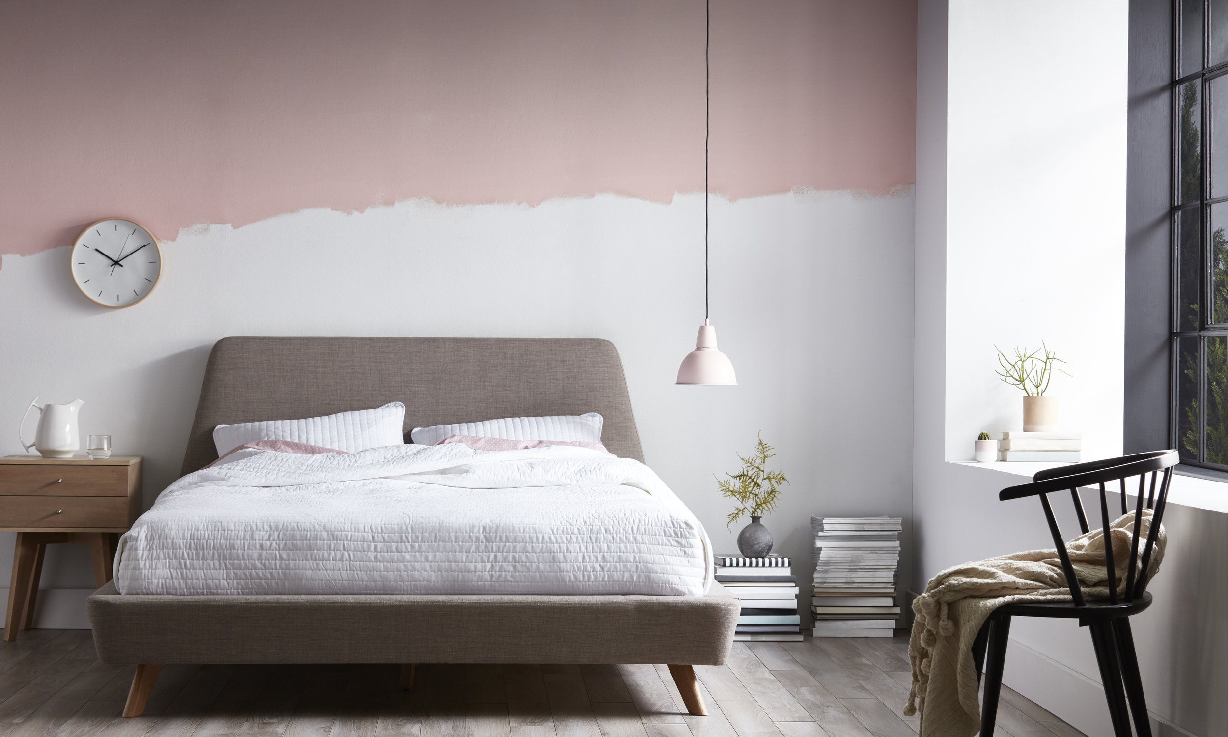 SEO_Scandanavian_Bedroom_1250x750.jpg