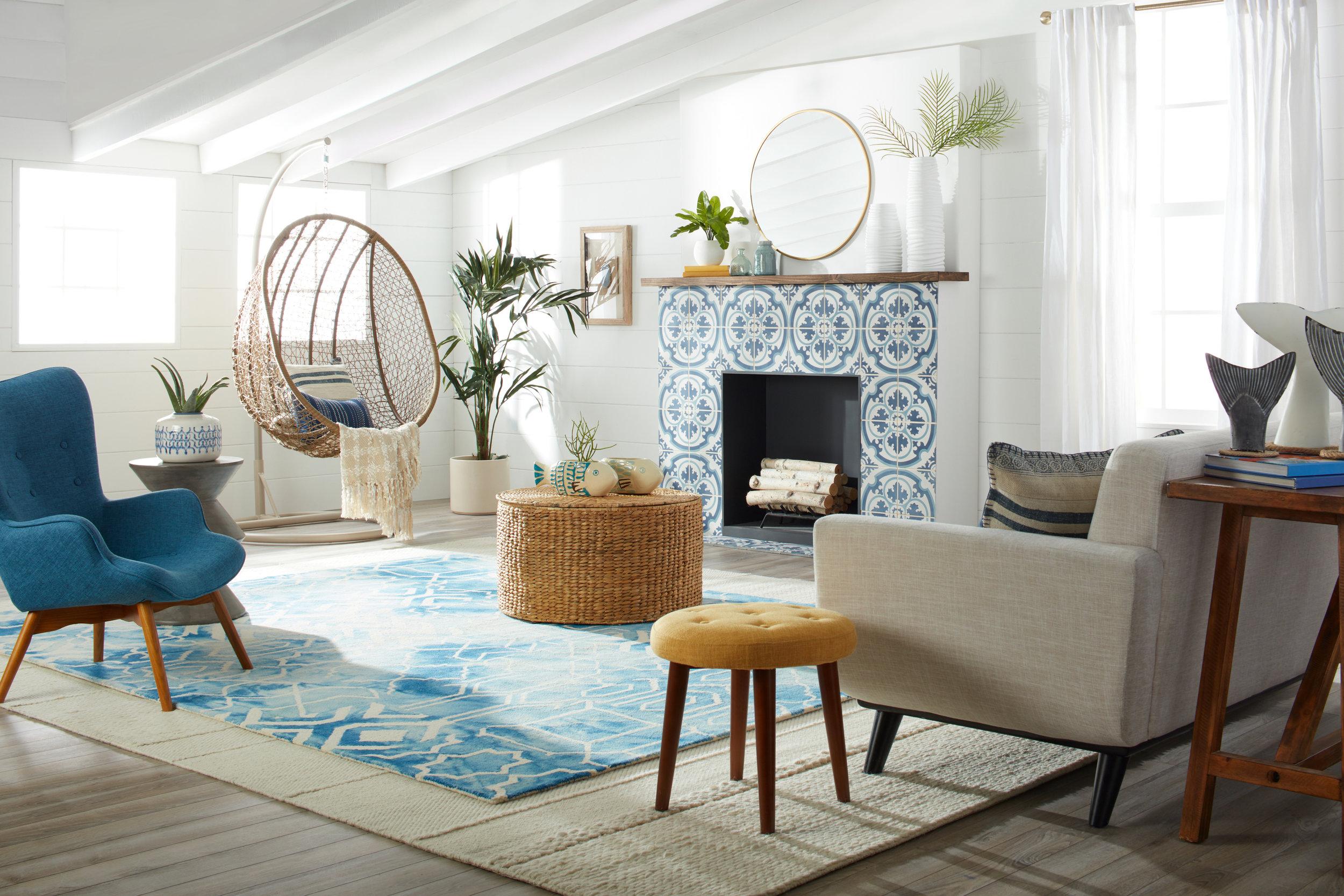 SEO_Beach_House_Living_1250x750.jpg