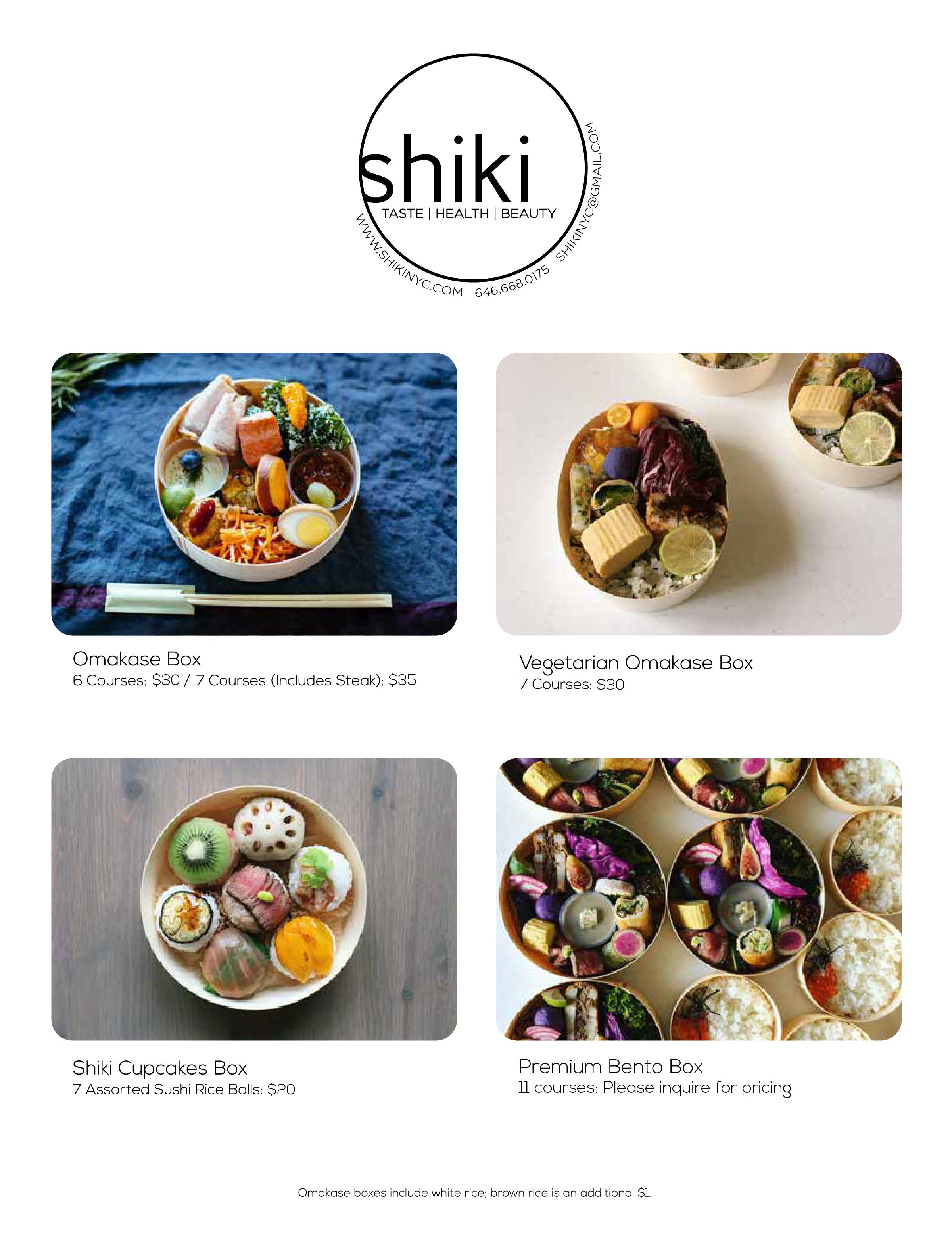 1902shiki+menu-01.jpg