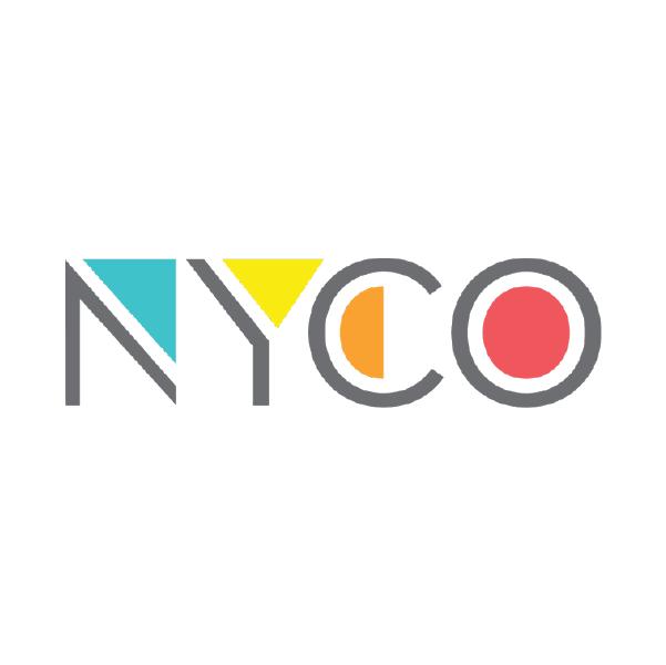 NYCO logo-01.png
