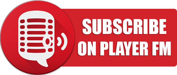 player-fm_Subscribe_button2.png