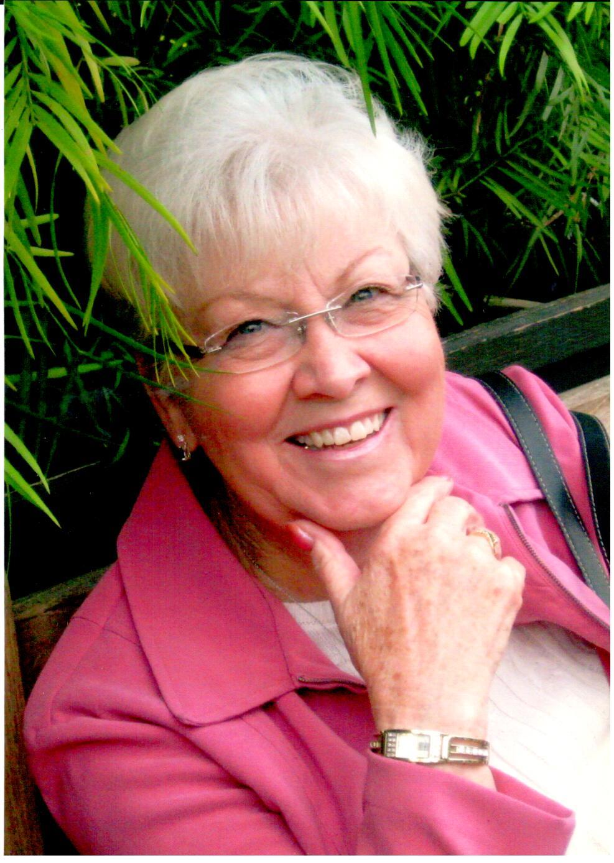 Judy Fowler