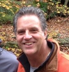 Bill Krahe
