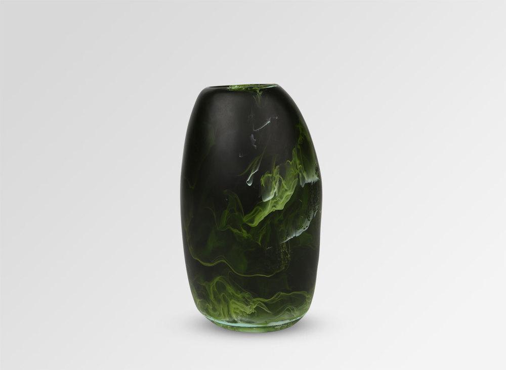 Dinosaur Designs - Pebble Vase