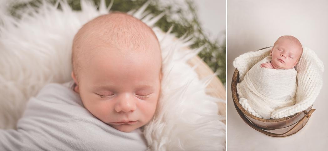 Bright Moon Photography | Greenville Newborn photography | greenville newborn photographer | Spartanburg newborn baby photography | Spartanburg newborn baby photographer