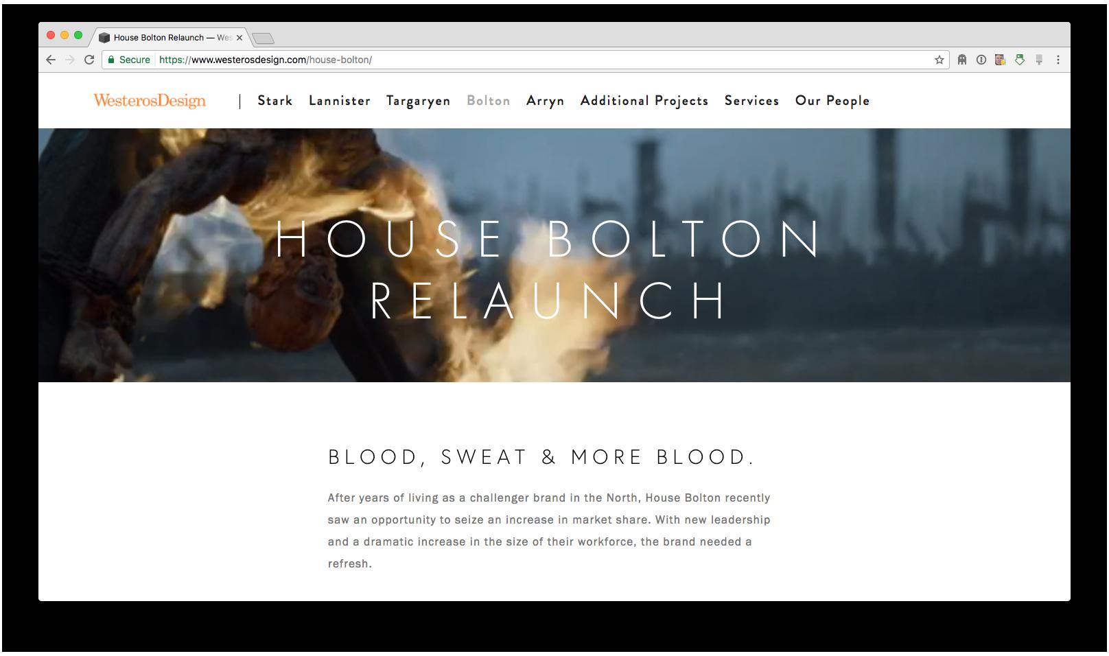 WesterosDesign_Bolton.png