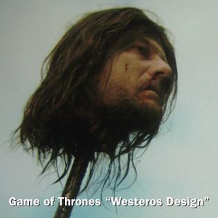 Westeros_RollOver.jpg