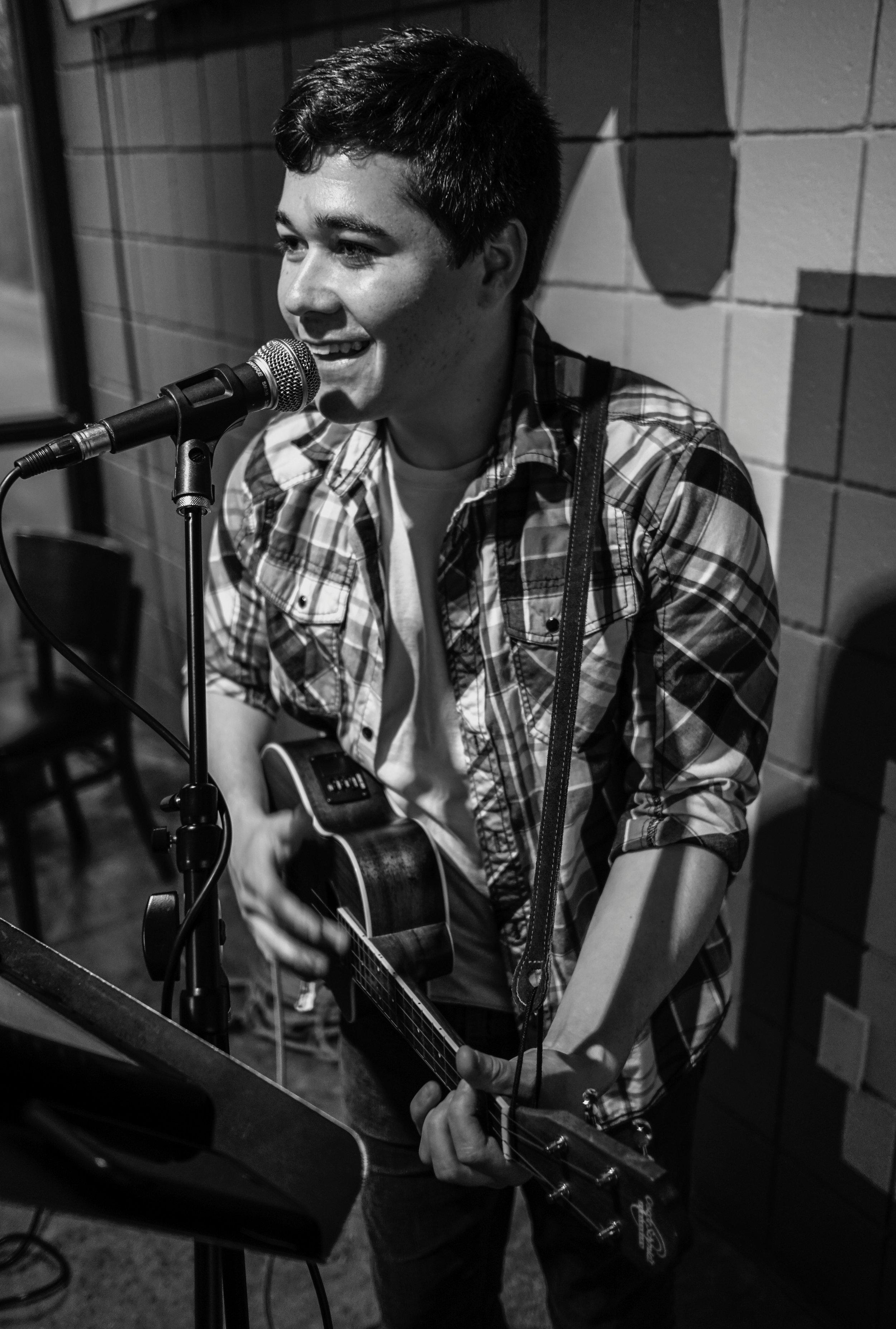 Andrew Hoyt Music Pic 1.jpg