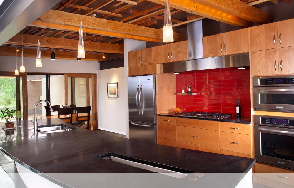 Milarc_Cabinets_Kitchen-04.jpg