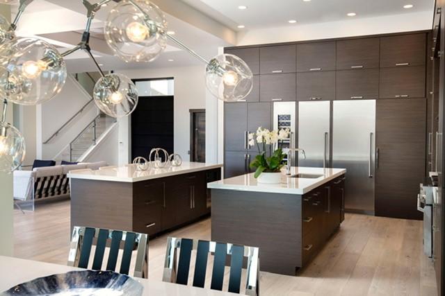 Naples Luxury Builders