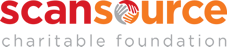 scansource-charity-logo.png