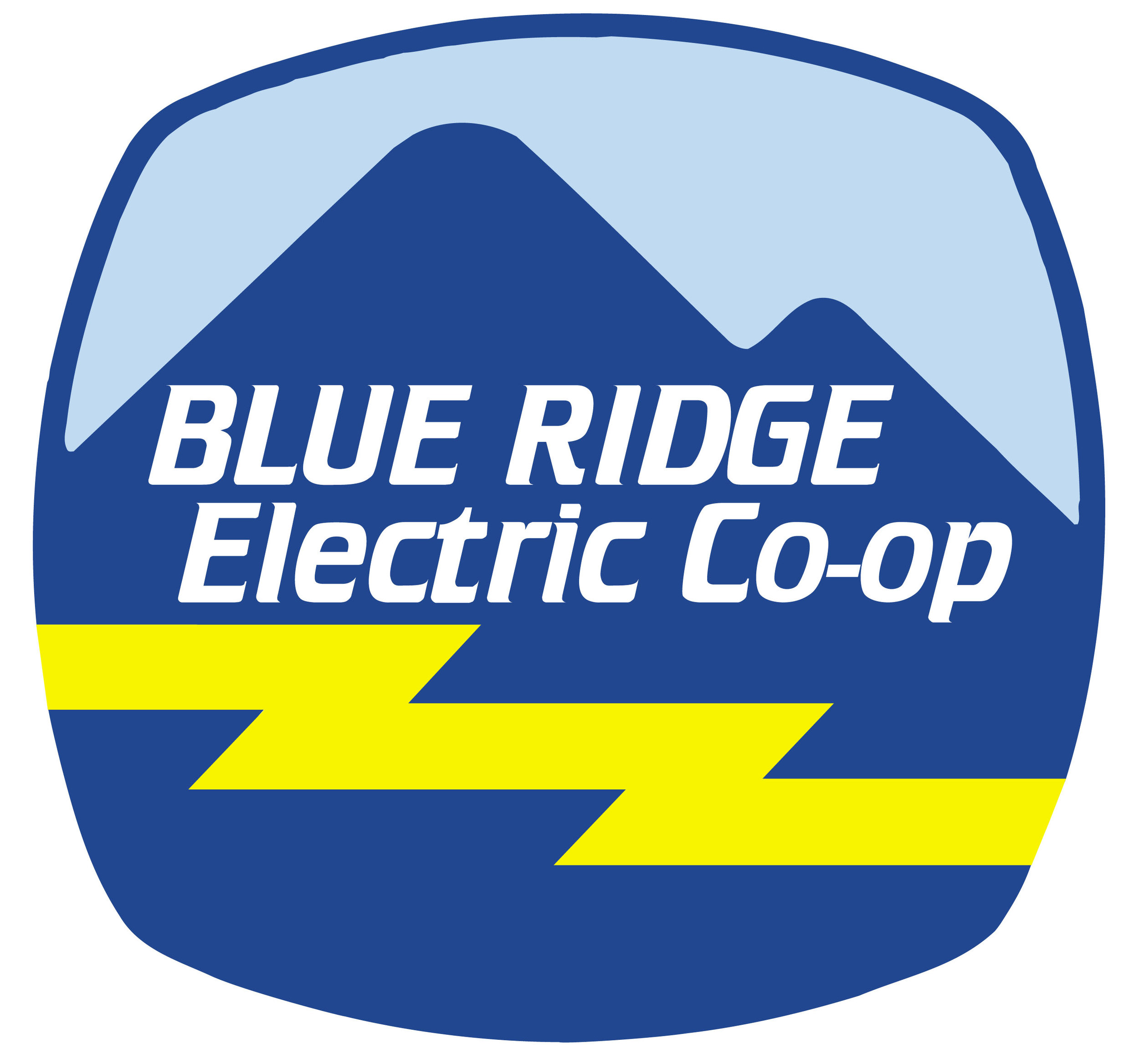 BlueRidge_logo.jpg