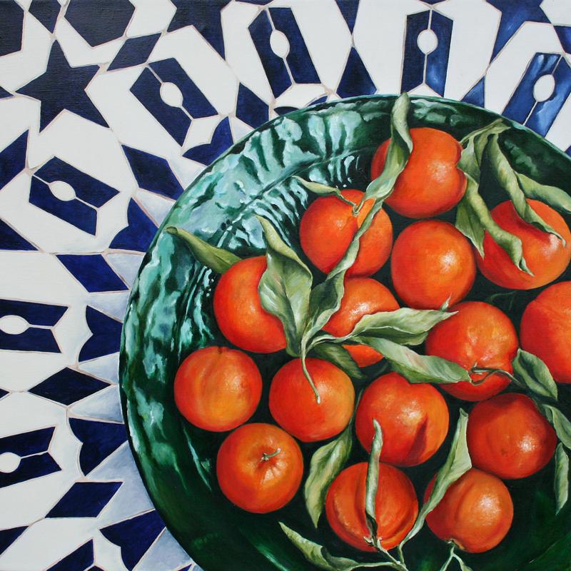 Moroccan Oranges.jpeg