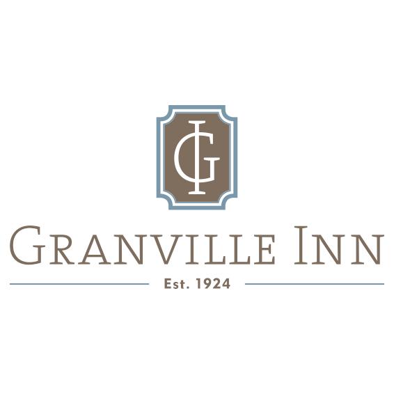 header-granvilleinn-logo.png