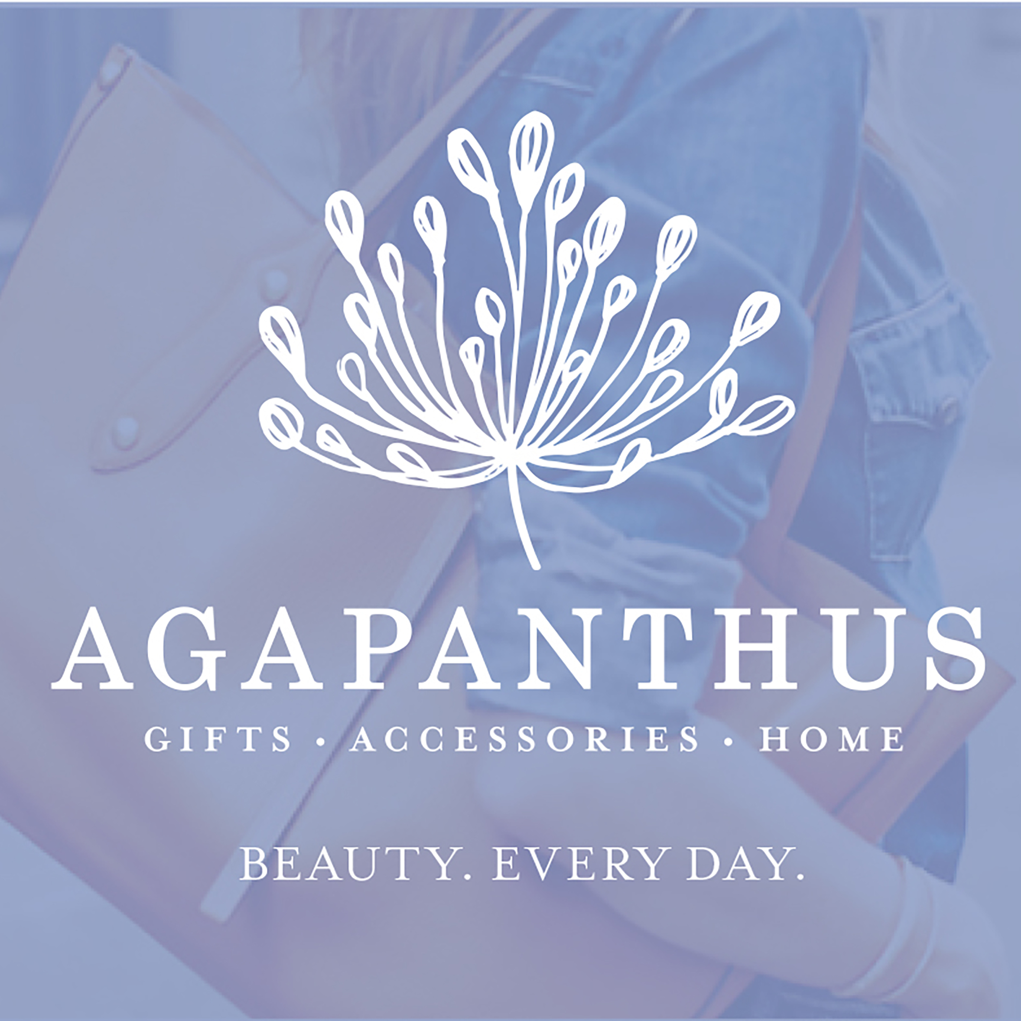 Agapanthus_TopBanner.png