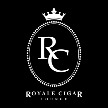 royale-184x300 copy.png