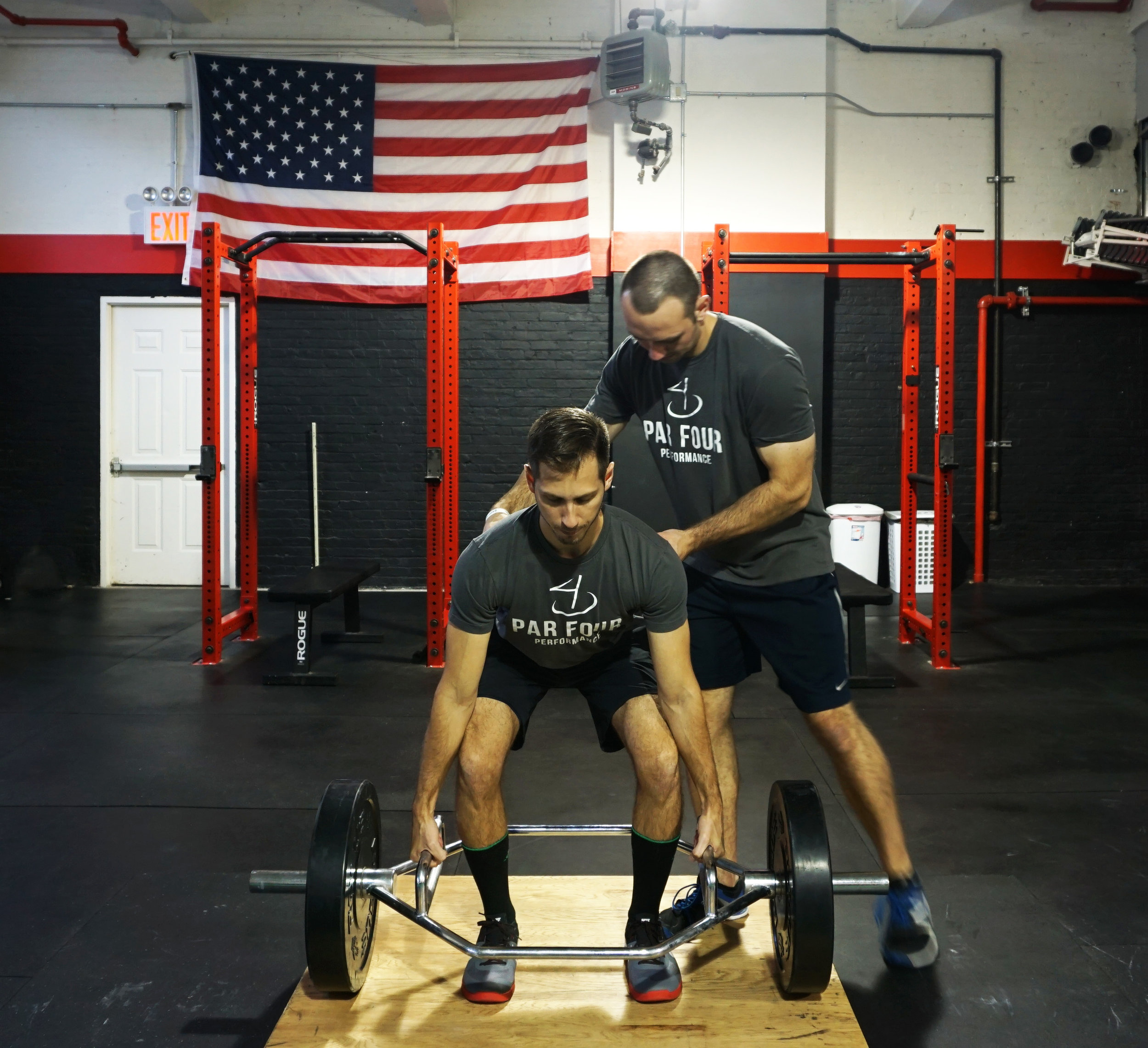 Joe and Duffy Lifting2.jpg