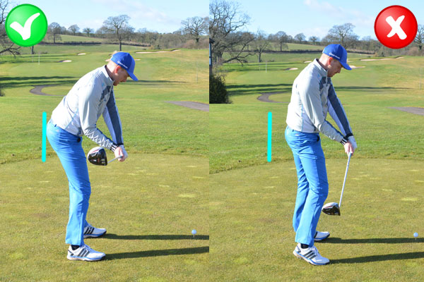 Image from meandmygolf.com