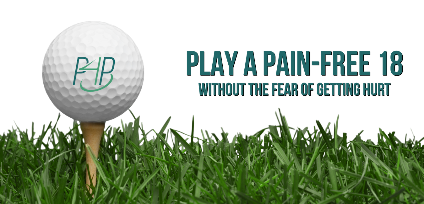 PLAY A PAIN-FREE 18 (1).png