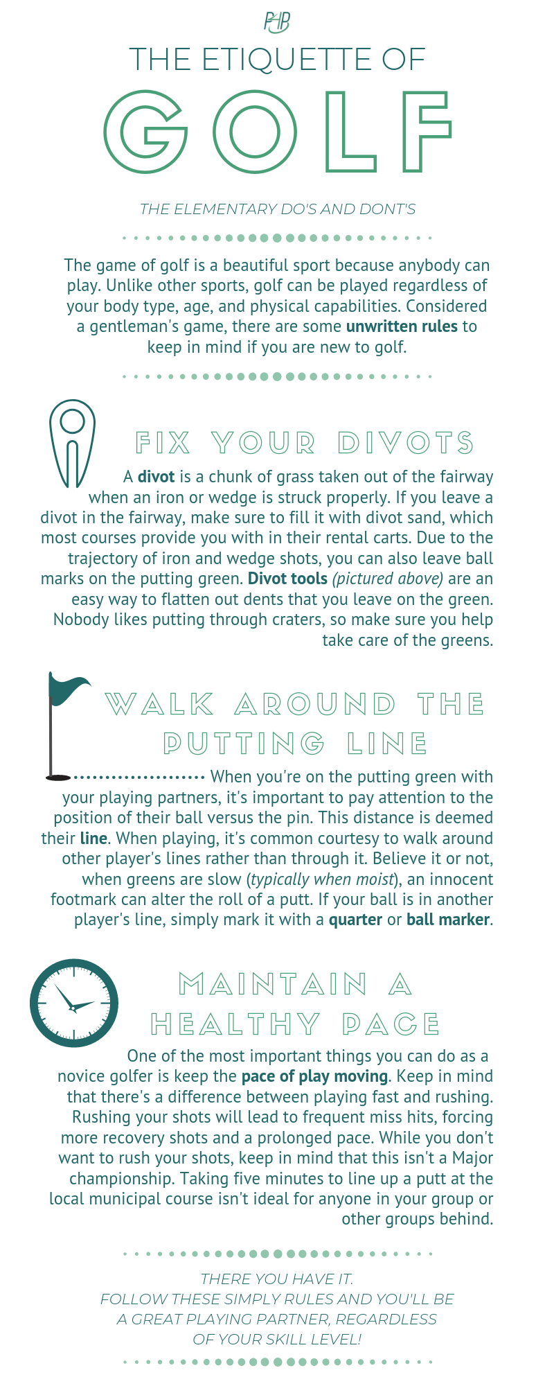 The Etiquette of Golf.png