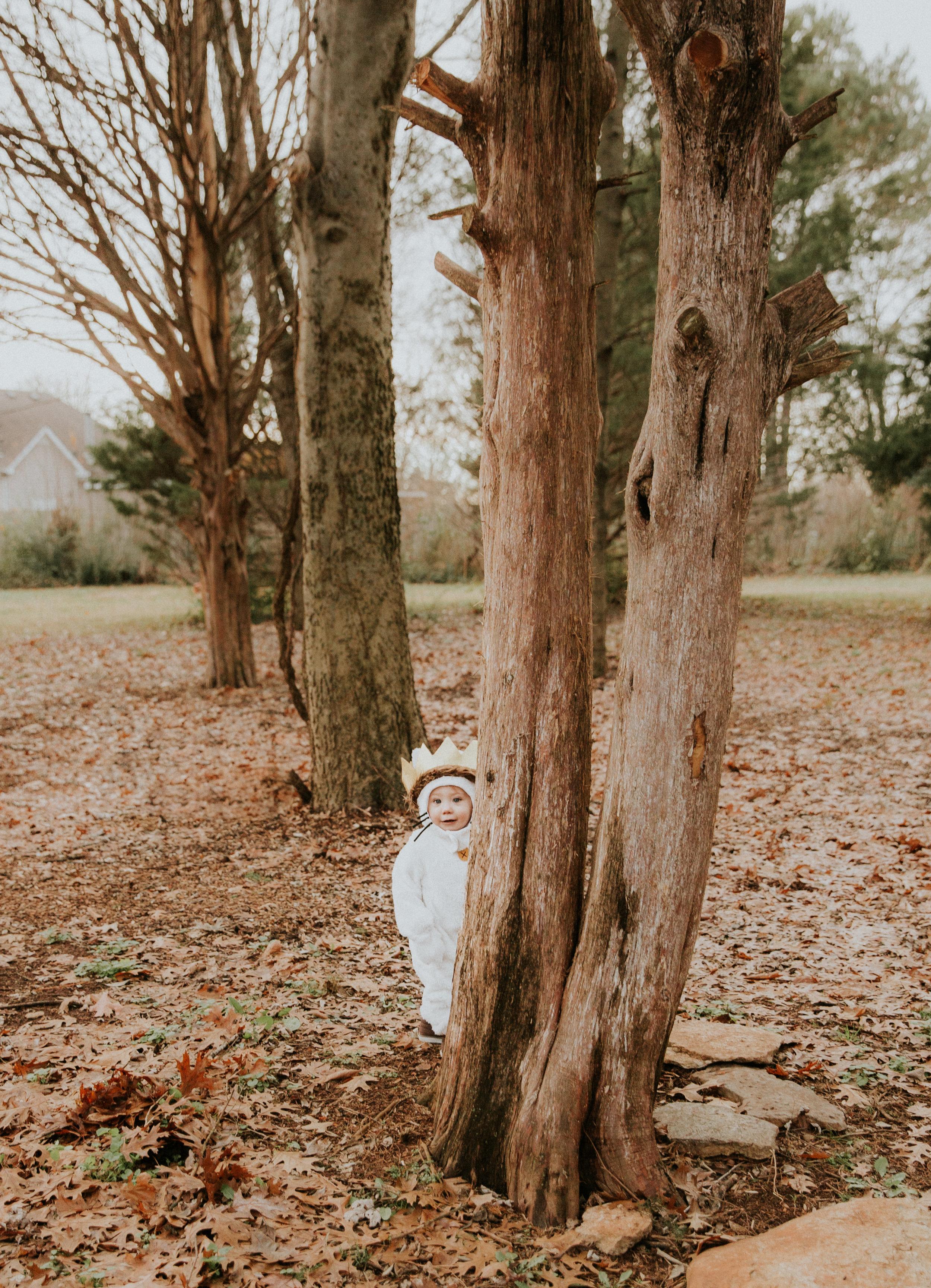 AIMPhoto©-10.jpg