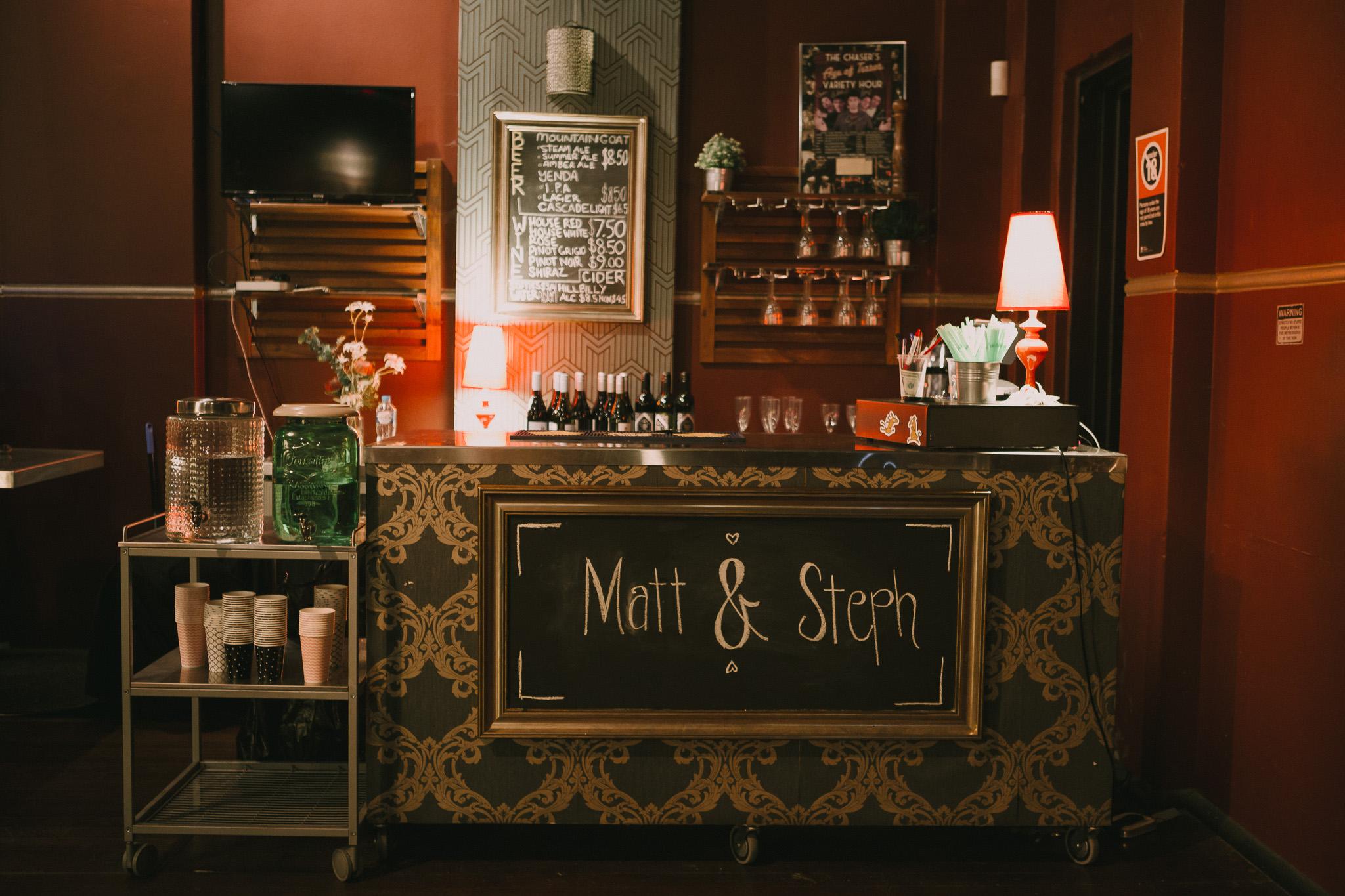 Matt&Staph_08_10_16_credit_jacquieManning-502.jpg