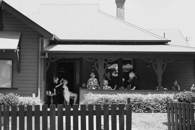 Steph&Jack_2016_credit_JacquieManning_OneDaySomewherePhotography8.jpg