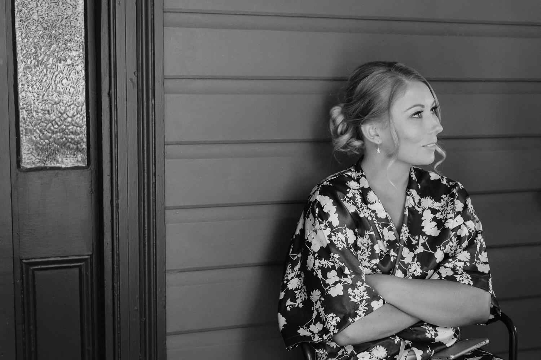 Steph&Jack_2016_credit_JacquieManning_OneDaySomewherePhotography13.jpg