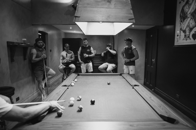 Steph&Jack_2016_credit_JacquieManning_OneDaySomewherePhotography48.jpg