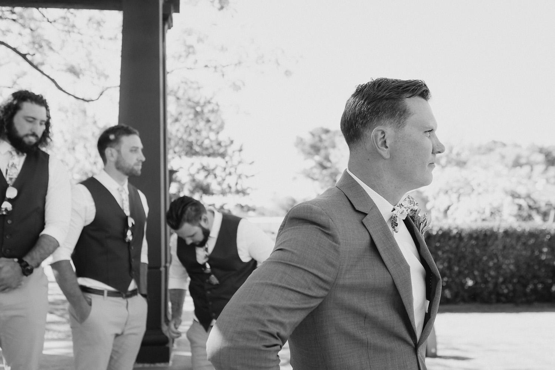 Steph&Jack_2016_credit_JacquieManning_OneDaySomewherePhotography120.jpg